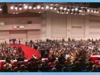 National Baptist Convention