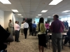 EPA Corporate Workshop